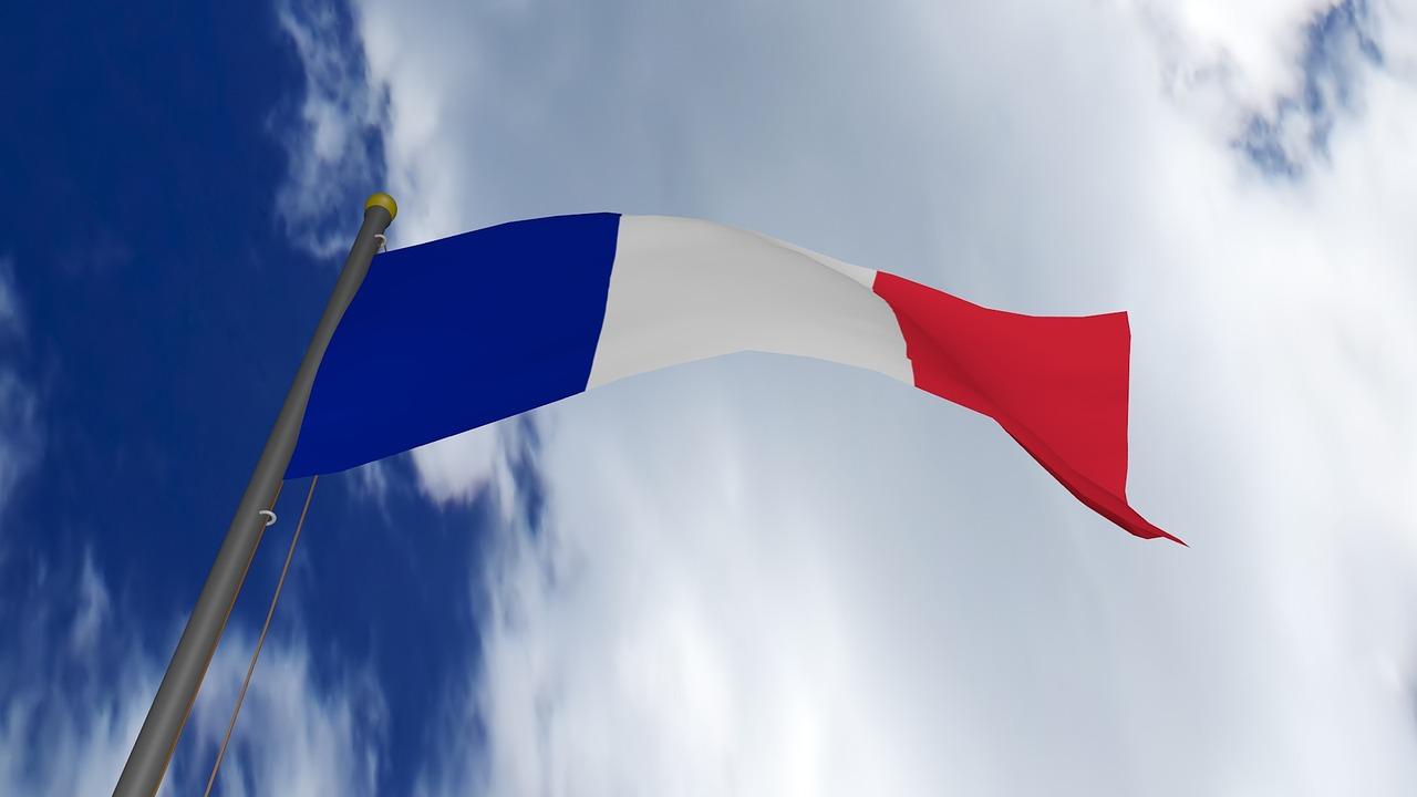 nationalité france