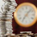 L'indépendance financière